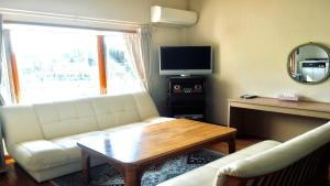 Condominium Square Hills, Aparthotels  Nikko - big - 38