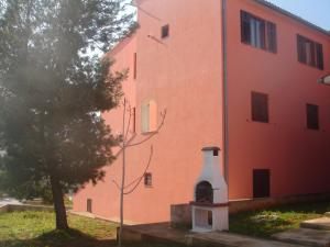 Charming Apartments in Pula