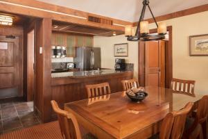 Hyatt Residence Club Lake Tahoe, High Sierra Lodge, Rezorty  Incline Village - big - 7