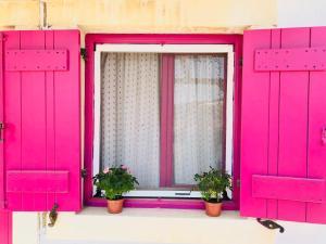 Hostales Baratos - Patras Apartments