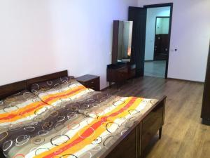 shartava 1, Appartamenti  Tbilisi - big - 32