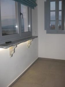 Alisaxni Resort, Aparthotels  Akrotiri - big - 33