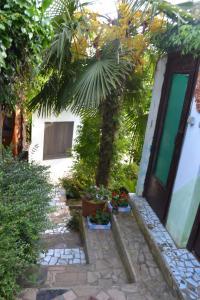 obrázek - Guesthouse on Eniseiskaya Street