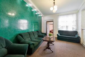 Apartment on Dudayeva 17, Appartamenti  Leopoli - big - 103