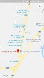 Phuong Quang Hotel