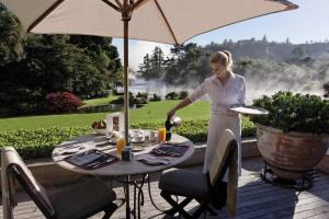 Huka Lodge (2 of 45)