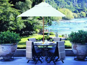 Huka Lodge (6 of 45)