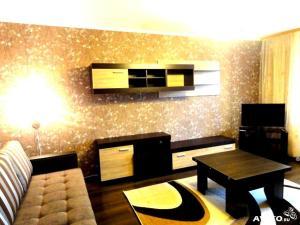 obrázek - Apartment on Pushkina13