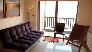 Valle Nevado Chile Apart - Apartment - Valle Nevado