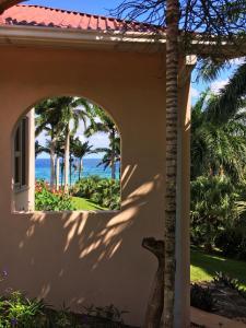 Coral Hill - Port Maria