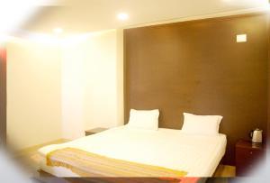 Ovootel hotel