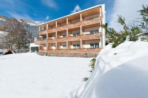 Kreativ Hotel Landhaus Schweigl - AbcAlberghi.com