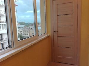 Bilya Taurusu, Апартаменты  Львов - big - 48