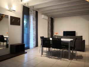 obrázek - Villa Zen Apartment