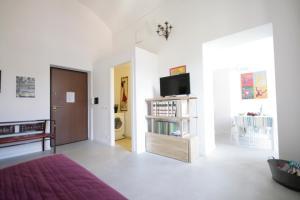 Maison De Charme - AbcAlberghi.com