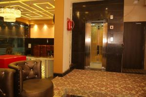 Hotel Golden Dreams, Hotel  Amritsar - big - 35