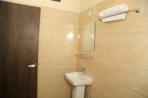 Hotel Golden Dreams, Hotel  Amritsar - big - 3
