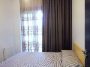 shartava 1, Апартаменты  Тбилиси - big - 15