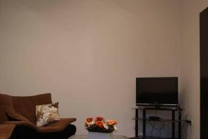 shartava 1, Appartamenti  Tbilisi - big - 22