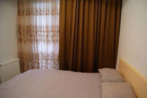 shartava 1, Апартаменты  Тбилиси - big - 24