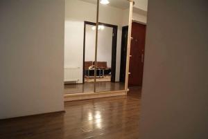 shartava 1, Апартаменты  Тбилиси - big - 25