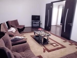 shartava 1, Appartamenti  Tbilisi - big - 2