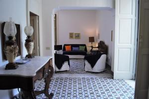 La Casa di Alda - AbcAlberghi.com