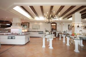 Mon Port Hotel & Spa (30 of 200)