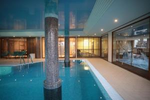 Mon Port Hotel & Spa (21 of 200)
