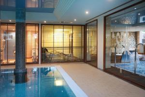 Mon Port Hotel & Spa (22 of 200)
