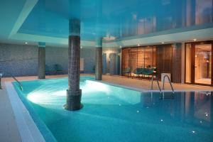 Mon Port Hotel & Spa (24 of 200)