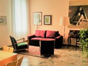 A Venetian Home - AbcAlberghi.com