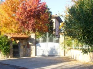 Al Tondone - AbcAlberghi.com