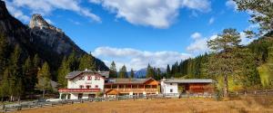 Hotel Brückele - AbcAlberghi.com