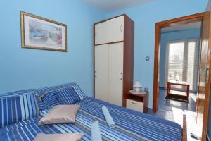 Apartment Aida