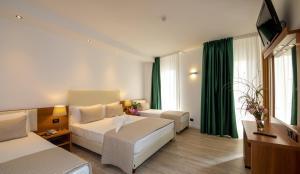 Hotel Sayonara, Hotely  Lido di Jesolo - big - 55