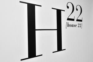House 22 - Zulte