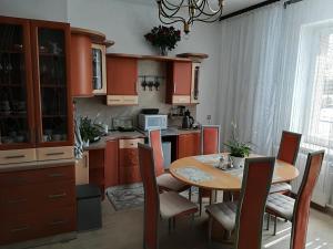Rodinný Penzion Karin, Hostince  Ostrava - big - 12