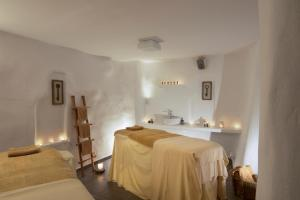 Santorini Secret Suites & Spa (15 of 118)