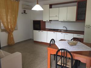 Appartamento Dolce Idea - AbcAlberghi.com