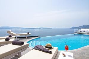 Santorini Secret Suites & Spa (1 of 124)