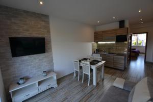 Apartament Morski III