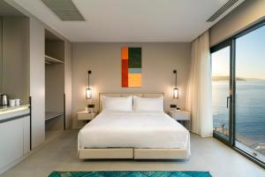 LUX* Bodrum Resort & Residences (2 of 50)