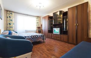 Apartment on Voskresenskaya - Kudryavtsevo