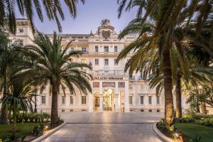 Gran Hotel Miramar (24 of 51)