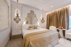 Gran Hotel Miramar (21 of 61)