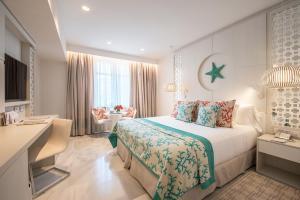 Gran Hotel Miramar (28 of 51)