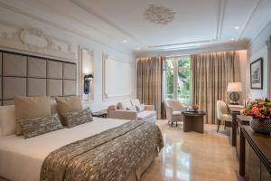 Gran Hotel Miramar (23 of 61)