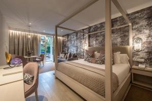 Gran Hotel Miramar (25 of 51)