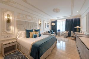 Gran Hotel Miramar (19 of 61)